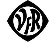 : VfR Aalen