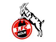 : 1. FC Köln