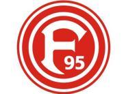 2. Bundesliga: Fortuna Düsseldorf