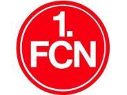 2. Bundesliga: 1. FC Nürnberg