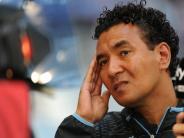 TSV 1860 München: Löwen trennen sich von Trainer Moniz