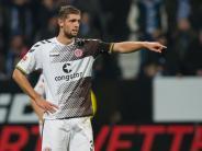 Fußball: Abwehrchef Sobiech verlängert beim FCSt. Pauli