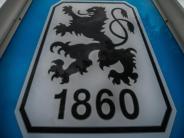 Vereinsmitteilung: 1860 München lässt Medien wieder auf das Clubgelände