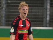 Ziereis erkrankt: FCSt. Pauli: Möller Daehli-Wechsel nahezu perfekt
