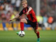 Ziereis erkrankt: FCSt. Pauli: Möller Daehli-Wechsel perfekt