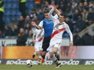1:1 in Bielefeld: St. Pauli verpasst Sprung aus der Abstiegszone