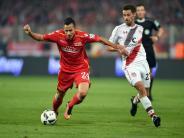 2. Fußball-Bundesliga: Kultclubs St. Pauli und Union: Teams der Stunde im Duell
