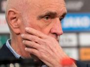 Ismaik:50+1 nicht anfechten: Hannover 96 stichelt: 1860 darf jubeln