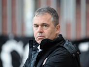 Meggle-Vertrag aufgelöst: Rettig hört als St. Paulis Sportchef auf