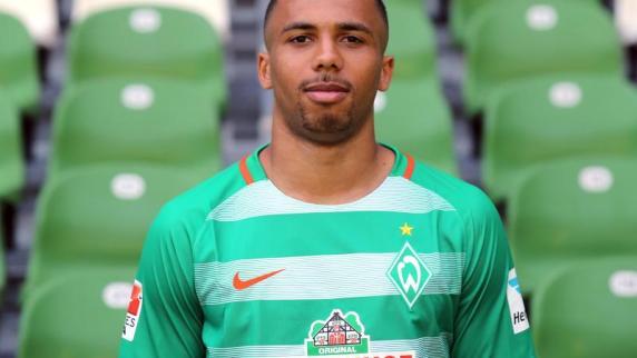 FC Kaiserslautern verpflichtet Guwara - Juniorennationalspieler kommt für ein Jahr aus Bremen