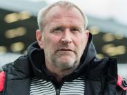 2. Liga: Neuer St. Pauli-Sportchef Stöver:«Schnell einBild machen»