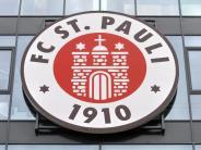 Langfristige Zusammenarbeit: FCSt. Pauli kooperiert mit Premier-League-Verein Stoke City