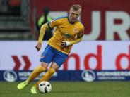 «Teamschädigendes Verhalten»: Braunschweig zum Start ohne Decarli