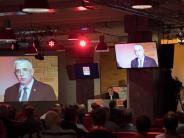 Mitgliederversammlung: 1. FC Union macht 1,128 Millionen Euro Gewinn