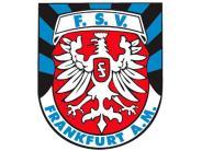: FSV Frankfurt
