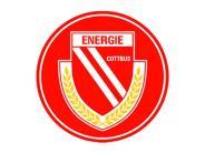 : FC Energie Cottbus