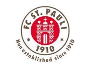 : FC St. Pauli