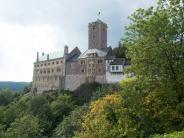 Reisebericht: Wittenberg, Eisleben und Co: In ganz Deutschland auf Luthers Spuren