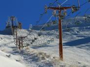 Reisebericht: Neue Ostabfahrt: So spektakulär ist Skifahren im Kosovo