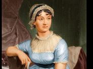 England: Darf es romantischsein? Eine Reise durch die Welt von Jane Austen