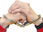 Amtsgericht: Gestürztem JVA-Beamten mit Fuß ins Gesicht getreten