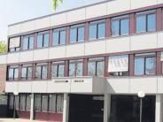 Aichach: Mobbing-Vorwürfe gegen vier Lehrer: Eltern legen Berufung ein