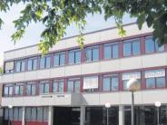 Aichach: Mobbingvorwürfe gegen Schule: Eltern verurteilt