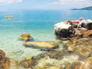 : Immer mehr Deutsche finden: Kroatien ist eine Reise wert