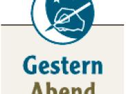 : Prestel schießt TSV Wertingen an die Spitze