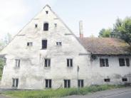 : Für alte Mühle brechen neue Zeiten an