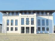 Gemeinderat II: Rollrasen in Stotzard verlegt