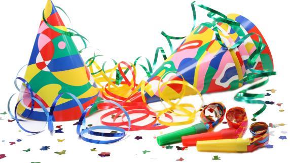 Fasching - lustiges Feiern oder erzwungenes lustig-sein ...