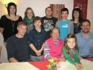 : Sophie Sedlmeir feiert ihren 85. Geburtstag