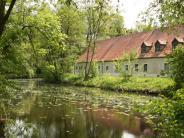 Aindling-Pichl: Unternehmer kauft Schloss Pichl