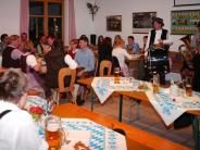 Generalversammlung: Sportheim braucht mehr Gäste