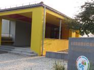 Gemeinderat: Immer mehr Kinder besuchen Adelzhausener Grundschule