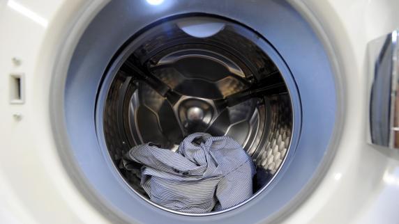 polizeibericht waschmaschine l uft hei und l st schmorbrand aus nachrichten aichach. Black Bedroom Furniture Sets. Home Design Ideas