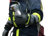 Gemeinderat: Feuerwehren bekommen eigenen Etat