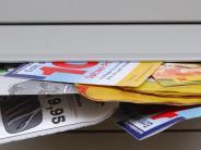 Einbruchschutz: Vor dem Urlaub: Sicherheitscheck kann gegen Einbrecher helfen