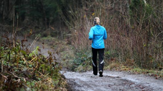 Vergewaltigung im Englischen Garten: Tatort lokalisiert, 35 Hinweise
