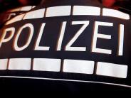 Vettweiß in NRW: Räuber reißen Geldautomat mit Traktor aus der Wand