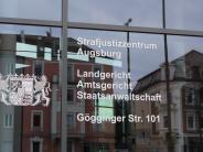TSV Aindling: Steueraffäre: Der Fußball und das leidige Geld