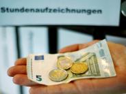 Aichach-Friedberg: Das bewirkt der Mindestlohn