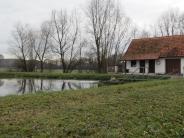 Bürgerbegehren: Kippen die Kühbacher das Millionenprojekt Kläranlage?