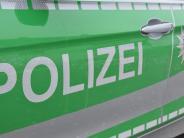 Aichach-Untergriesbach: Streit nach Feier in Asylunterkunft