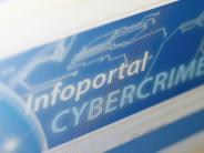 Dachau: Internetbetrug: Frau lebt im Luxus