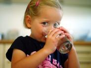 Dasing: Gebühren im Kindergarten steigen