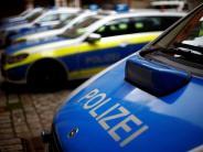 Landsberg: Mann beleidigt Polizei bei Verkehrskontrolle