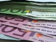 Veranstaltung: Sportverband will Geld neu verteilen