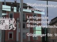Kühbach/Augsburg: Überfall auf Joggerinnen: dreieinhalb Jahre Haft für 16-Jährigen